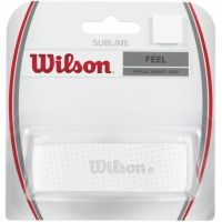 Grip Wilson Sublime Grip Blanc