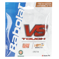 Babolat VS Touch - 12m