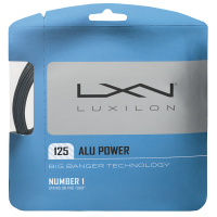 Luxilon Alu Power 125 - 12m