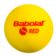 Balles Babolat Red Foam - Stage 3 - Sac de 24