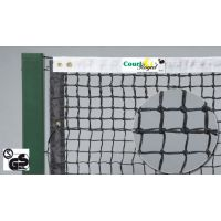 Filet de tennis Court Royal TN90