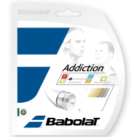 Babolat Addiction - 12m