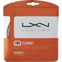 Luxilon Element 125 - 12m