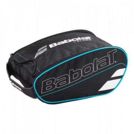 Babolat Xplore Shoe Bag