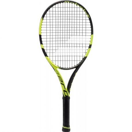 Babolat Pure Aéro Junior 26