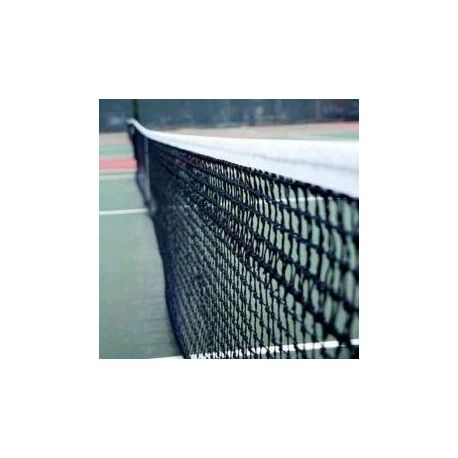 Filet de tennis Expert 3.5mm Netsportique