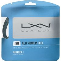 Luxilon Alu Power Feel 120 - 12m