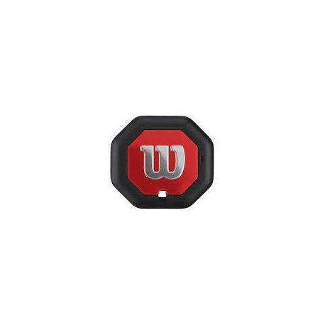 Wilson Cap and Trap Sony Smart sensor