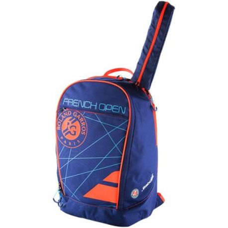Babolat Club Backpack Roland Garros