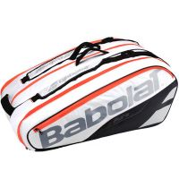 Babolat Pure Line Racket Holder x12 - New Strike