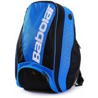 Babolat Pure Line Backpack - Pure Drive