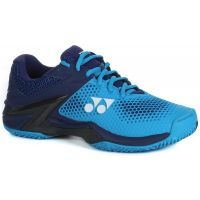 Yonex Power Cushion Eclipsion 2 Clay