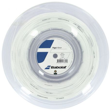 Babolat Magic Force - Bobine 200m