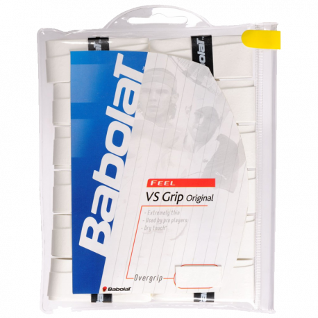 Babolat VS Original - Pack de 12