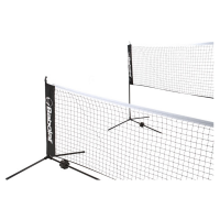 Babolat Filet de Mini Tennis